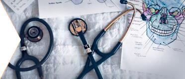 processos na medicina do trabalho
