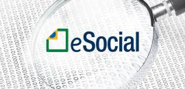 gestão e-social
